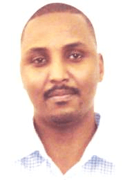 Speaker for Radiology Conferences - Yousif Mohamed Yousif Abdallah