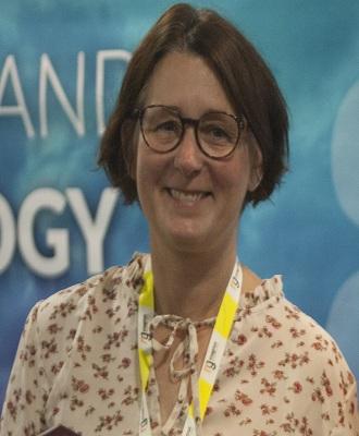 Pediatrics and neonatology conferences
